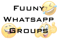 funny-whatsapp-group-link