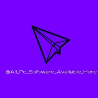 All_Pc_Software_Available_Here