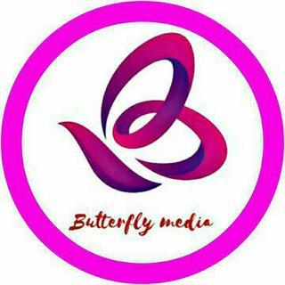 BUTTERFLY_MEDIA