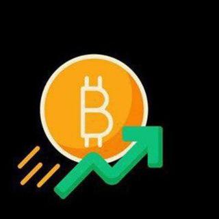 BinaryOptionsTradingStock