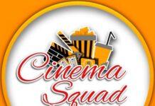 CS_Movies