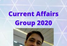 CurrentAffairsGroup2020