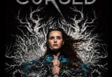 Cursed_2020_Netflix_Series_TV