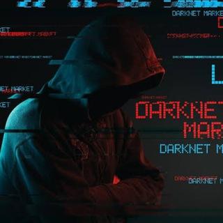 Dark_Web_Bitcoins_Computers