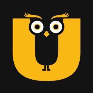 Download_Ullu_movies_altbalaji