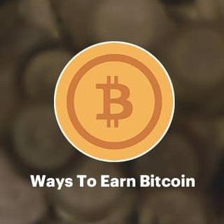 Earn_Btc_Money_online