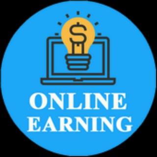 Earn_Money_Online_Groups