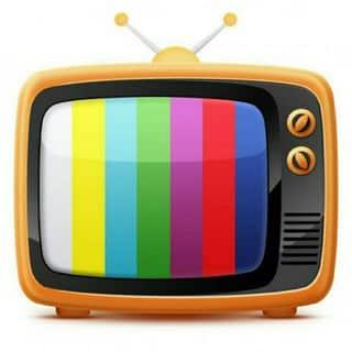 English_TV_Series
