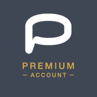 Free_Premium_Accounts_Discussion