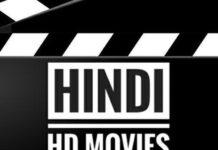 HINDI HD MOVIES Chhalaang Ludo