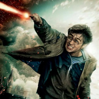 Harry_Potter_Hd_Movies