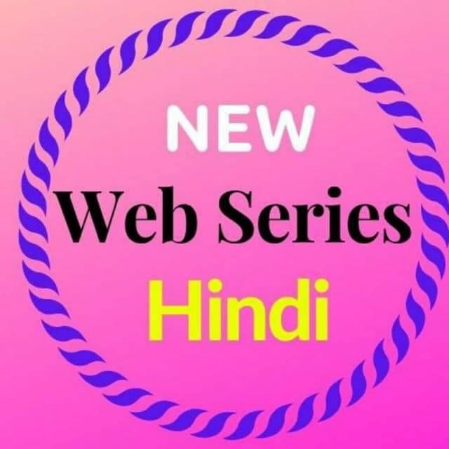 Hindi-Hd-Movies