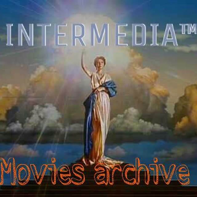 Intermedia_Movies