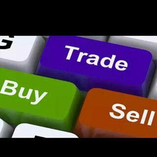 Intraday_Trading_Equity_Stock1