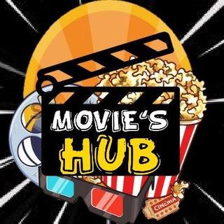 MOVIE'S HUB DISCUSSION