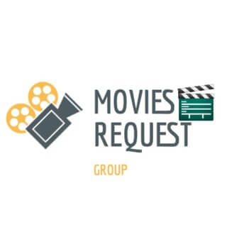 MOVIES REQUEST