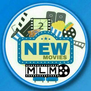 Malayalam_Movies_Channel