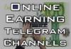 Money-Earning-Telegram-Channels.
