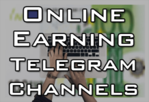 Money-Earning-Telegram-Channels.