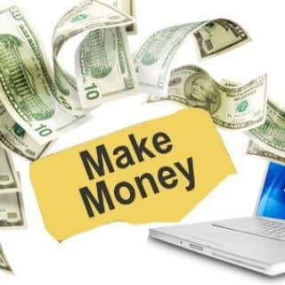 Money_Online_Earn