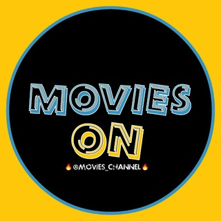 Movies_Channel