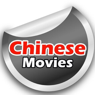 Movies_Chinese