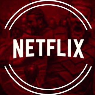 Netflix_Cinemas