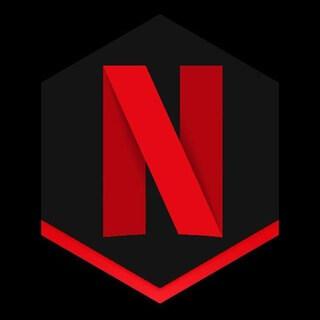 Netflix_HD_Movies_Hindi_Series_W