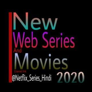 New Web Series