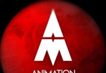New_Animation_Movies_HD