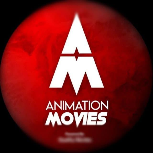 New_Animation_Movies_HD