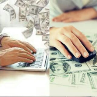Online_Money_Make