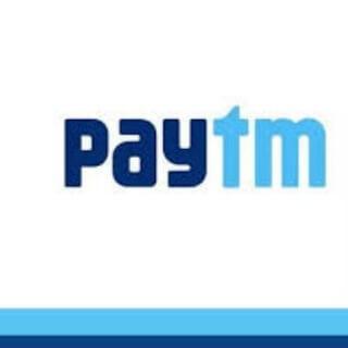 Paytm Cashback Group