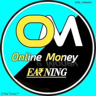 Paytm_online_earning_Money_jobs