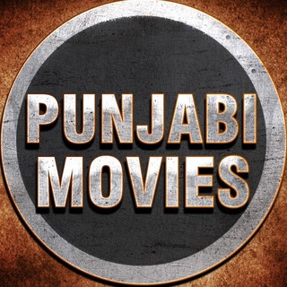 Punjabi_Indian_Movies_channel