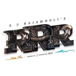 RRRMovie
