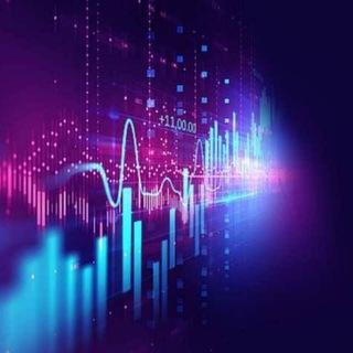 Share_market_Trading_Tipss