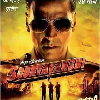 Sooryavanshi_Suryavanshi_KGF