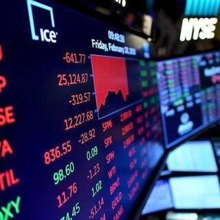 Stock_share_Market