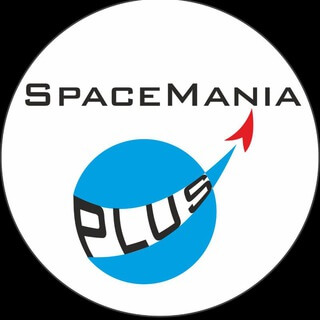 Sub4Sub INDIAN YouTubers by SpaceManiaPlus