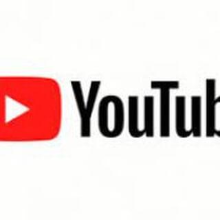 Sub4sub youtuber telegram