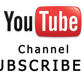 Subscribe & Watch YouTube