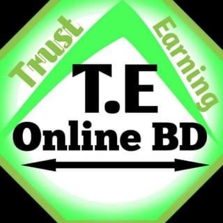 TEonlineBD_Group