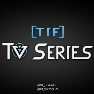 TIF_TvSeries