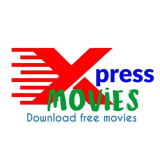 XpressMovies