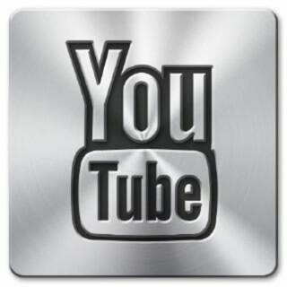 YouTubers sub4sub | Group !