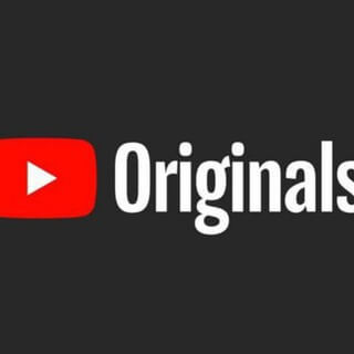 YouTube's Original Content