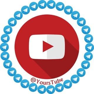 YoursTube