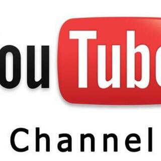 Youtube Subcribers Nigeria