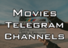 best-movie-channels-on-telegram
